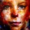 johnpaulthornton's avatar
