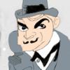 johnpnix's avatar