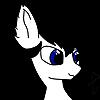 JohnR0210's avatar