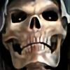 johnraimi's avatar