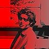 JohnRawdata's avatar