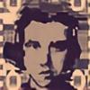 JohnRetro's avatar