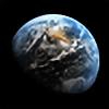JohnReut's avatar