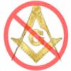 johnreynaga's avatar