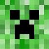 Johnriley245's avatar