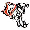 JohnRocket's avatar