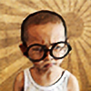 JohnryEleven's avatar