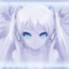 johnsage92's avatar