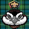 JohnSeever's avatar