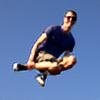 JohnSh00ter's avatar