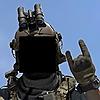 JohnSheppard44's avatar