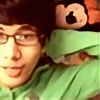 johnsniper17's avatar