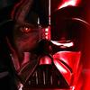 johnson2002's avatar