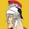 Johnson7113's avatar