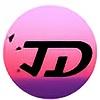 JohnsonDing's avatar