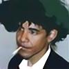 johnsonobl1vi0n's avatar