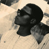JohnsonOdil's avatar