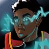 Johnsontosin376's avatar