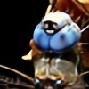 Johnspics97's avatar