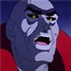 JohnStaton's avatar