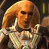 johnsterkai's avatar