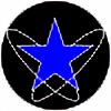 JohnStolk's avatar
