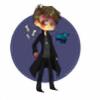 Johnstone111's avatar