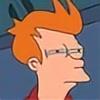 JohnStyles's avatar