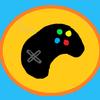 JohnsunGames's avatar