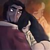 Johnsymp's avatar