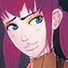 johntaro's avatar