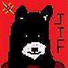 johnthearchangelfox's avatar
