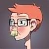 JohnTheArtist91's avatar