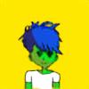 JohnTheBabyDuc's avatar