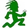 johnthegreen's avatar