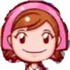 Johntheking's avatar