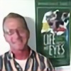 JohnTMHerres's avatar