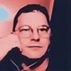 JohnTNelson's avatar