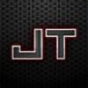 JohnTuley's avatar