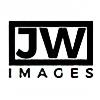 JohnWaldronImages's avatar