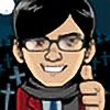johnway's avatar