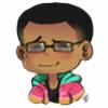 JohnWRoberts's avatar