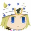 Johnx3m's avatar