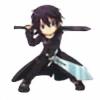 johnx775's avatar