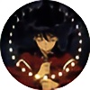 Johny-Leek-Sama's avatar