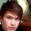 Johny-M's avatar