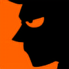 johny2by4's avatar