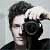 johny3889's avatar