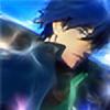 Johnyboyj's avatar