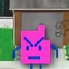 Johnyfive55's avatar